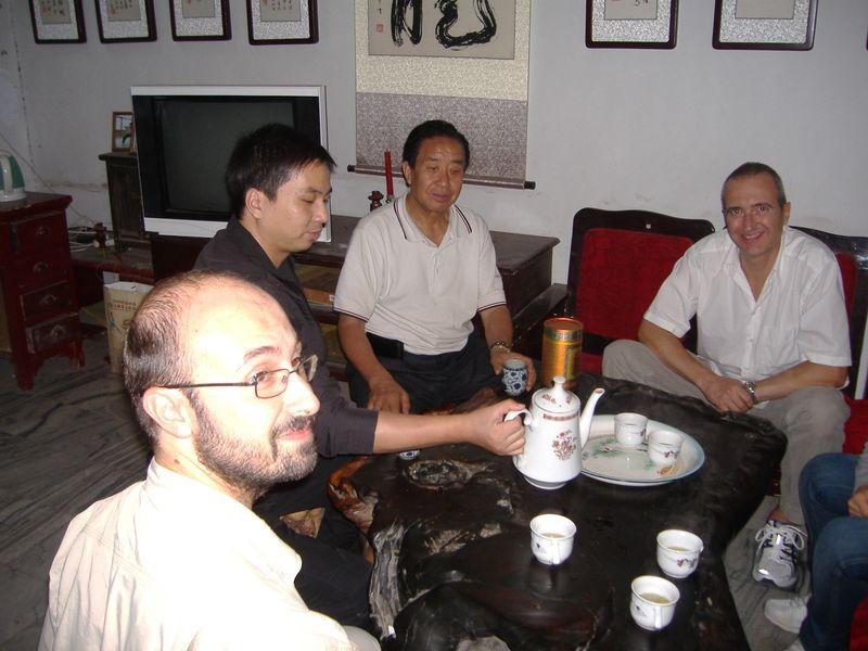 te-zhu-tiancai-xianghua-2009